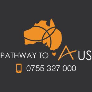 Pathway to Aus