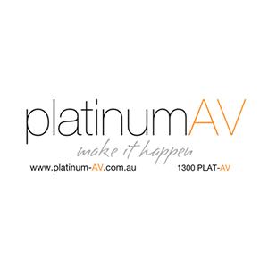 PlantinumAV